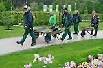 Gartenschau in Kaiserslautern